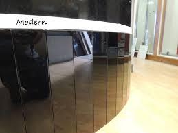 custom made flexible bath panel ideal for p shaped shower baths custom made flexible bath panel ideal for p shaped shower baths any colour finish