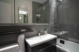 Contemporary Bathroom Design Views Stunning Bathroom Design Nyc Luxury Bathrooms With