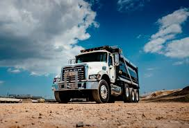 mack pdf service manuals fault codes and wiring diagrams free