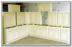 Salvaged Kitchen Cabinets For Sale Kitchen Cabinet Sale Unthinkable 25 Cabinets Perfect Used Cabinets