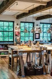 home design studio space creative corners incredible and inspiring home art studios