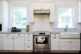 kitchen kitchen splash guard stainless steel backsplash tiles