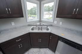 Corner Sink Corner Sink Kitchen Cute Corner Sink Kitchen 30 For Interior Decor