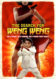 Traumk He Pictures Coming To Eat You U2013 The Search For Weng Weng
