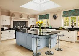 small open kitchen ideas 30 best small open kitchen designs that optimize both efficiency