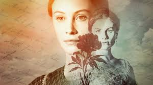 When Will Seeking Be On Netflix Alias Grace Netflix Official Site