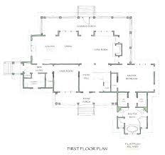 floor layout designer bathroom layout design tool bathroom floor plan tool fearsome