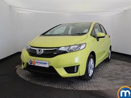 lexus teesside used cars used honda jazz for sale second hand u0026 nearly new cars