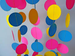 birthday decorations impressive birthday decorations 119 diy birthday ideas