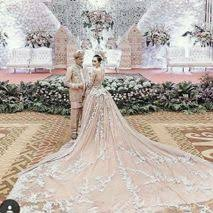 wedding dress designer jakarta directory of wedding dresses vendors in jakarta bridestory