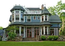 Victorian Home Style 10 Ways To Achieve A Victorian Gothic Inspired Home Freshome Com
