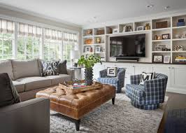 design high end residential interior design services in new york