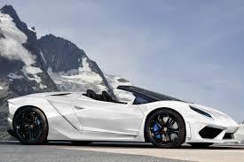 lamborghini upcoming cars top 5 upcoming supercars luxurylaunches