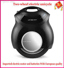 Windart Wholesale Windart Q9 Series Electric Unicycle With Imported