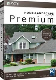 Punch Home Design Free Download Keygen Punch Home U0026 Landscape Design Premium V19 Punch Software