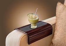armrest table ebay