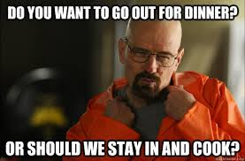 Walt Jr Memes - the 8 walter white breaking bad memes that continue to live on