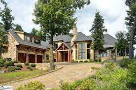 european style homes european style homes for sale in the greenville area