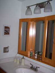 Ideas Medicine Cabinets Recessed With Flexible Features That Large Medicine Cabinets Recessed With Ideas Flexible Features That