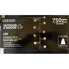 lumineo lights decore
