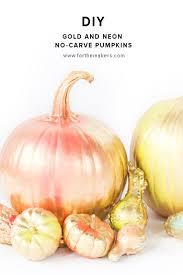 554 best halloween images on pinterest happy halloween