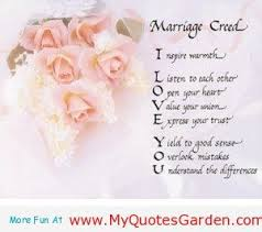 wedding quotes quote garden 94 best quotes images on wedding ideas wedding quotes