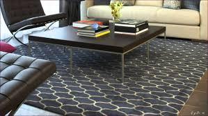target area rugs 5x7 furniture amazing target online offer codes target black rug