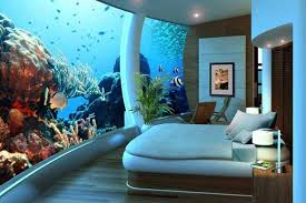 Aquarium Decor Ideas 18 Small Bedroom Decorating Ideas U2013 Apartment Geeks