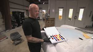 what u0027s trending in automotive paint colors fast n u0027 loud youtube