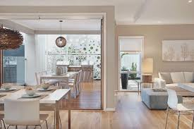 Dining Room Bay Window Treatments - dining room top window treatments for bay windows in dining