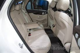 jeep backseat mercedes c class back seat room mercedes benz c class interior