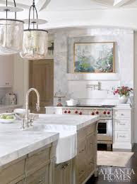 Kitchen Designers Atlanta 56 Best Kitchen Of The Year Contest Winners Images On Pinterest