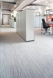 teppichboden design raumausstattung de anker teppichboden gebr schoeller gmbh co