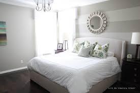 Shadow Benjamin Moore Warm Gray Paint Color Purple Colors For Living Room Benjamin Moore