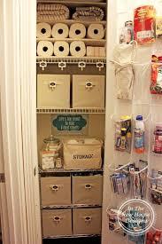 small closet organizer ideas small closet organizer life changing organization ideas for your