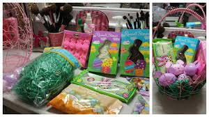 Diy Easter Gifts Dollar Tree Easter Gift Ideas Youtube