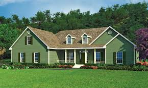 America S Home Place Floor Plans Americas Home Place Flowood Ms Americas Diy Home Plans Database