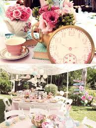 254 best parties tea party images on pinterest tea party