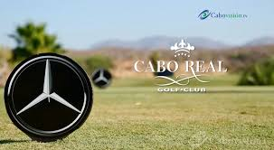 mercedes golf tournament mercedes trophy 2016 labeled a great success at cabo golf