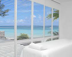 micro blinds for windows strickland u0027s blinds shades u0026 shutters provides quality