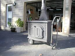 who makes this wood stove hearth com forums home