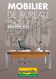bureau vall cavaillon catalogue lyreco fournitures de bureau bureau fourniture de bureau