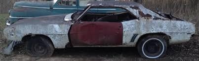 1969 camaro x11 1969 camaro x11 v8 project for sale chevrolet camaro 1969 for