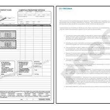 of material template materials free toll collector sample resume