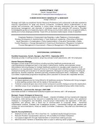 cover letter for human resources generalist hr generalist cover