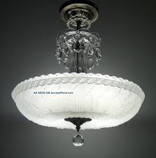 Interior Antique Ceiling Light Fixtures - antique ceiling lights 10 reasons to buy warisan lighting