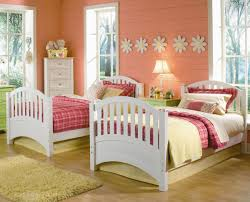 Split Bunk Beds Lea Furniture My Style Bunk Bed