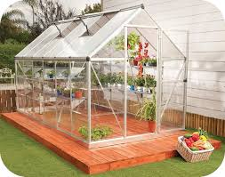 Hobby Greenhouses Greenhouses Arrow Duramax U0026 Handy Home Brands