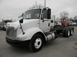 automatic kenworth trucks for sale cab chassis trucks for sale in ks
