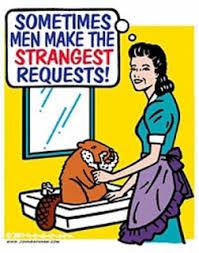 Shaving Meme - shaving your beaver meme by grammarpolice memedroid